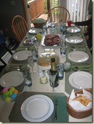 Easter 2011 008