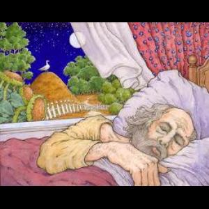 A Pagan Awakening Cover