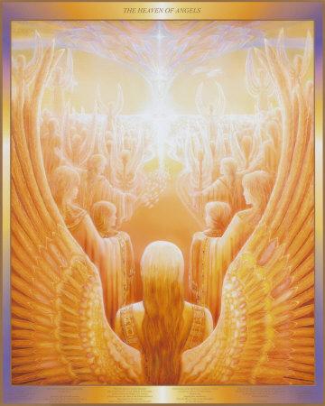 History Of Enochian Magick Cover