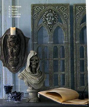 The Pulsa Denura Haredim Cult Death Curse Cover