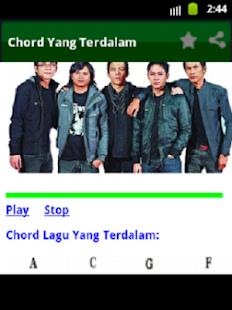 Image Result For Download Lagu Peterpan Yang Terdalam