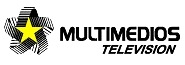 Logo-multimedios