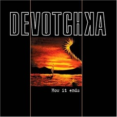 devotchkahow_cover