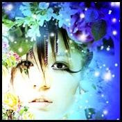 album_seirios_g1