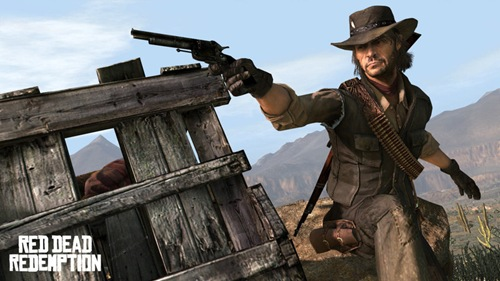 red-dead-redemption-xbox360-35601