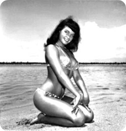 bettypage2