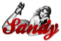 signatur-sandy