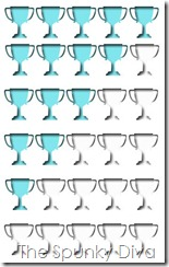 Blue Trophy Group