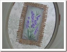 sprigs of lavender lg