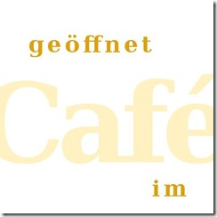 Text_Im_Cafe