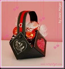 san_valentin2