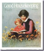 jessie-willcox-smith-good-housekeeping_-september-1926