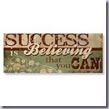 success by Konrad Knutsen-cafepress