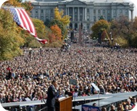 pidato-presiden-obama-dan-crowd