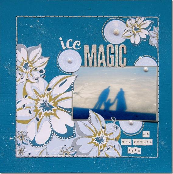 ice_magic