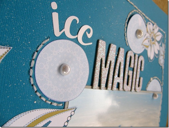 ice_magic_closeup1