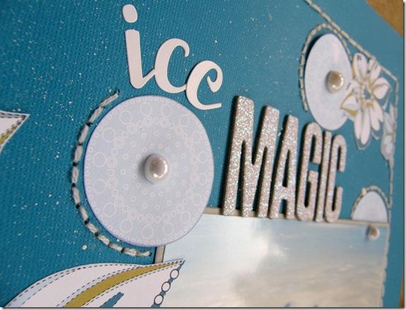 ice_magic_closeup1