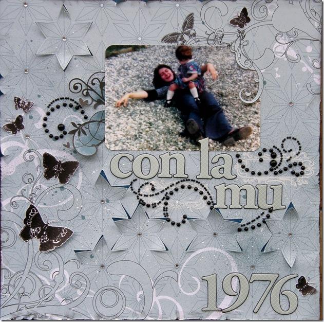 con_la_mu