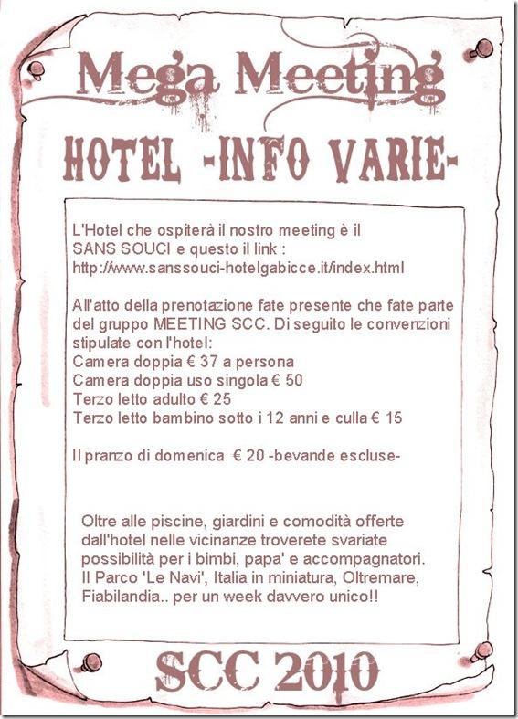 hotel_01jpg