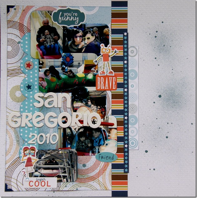 san_gregorio2010