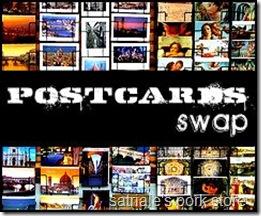 postcards_swap