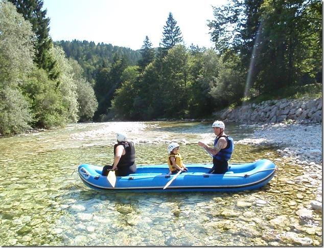 Rafting (18)