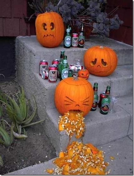 halloween-hangover