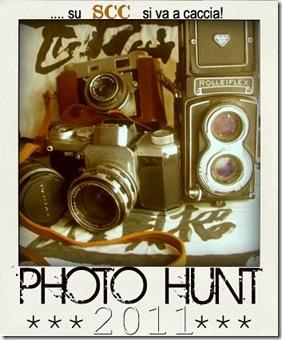 BLINKIEphotohuntrid