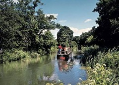 Narrowboat Holiday – Enjoy Your Break on the Water