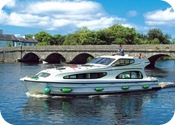 River Cruise Holidays Ireland – The Best Local Hospitality