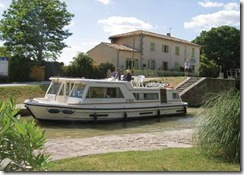 River Cruise Holidays in Italy – Explore by the Waterways