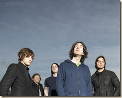Snow_Patrol,_Band