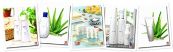 View DXN Skin Care & Cosmetics
