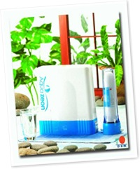 View DXN Water Treatment