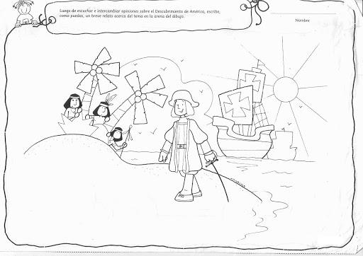 la casa infantil es una web con el objetivo de aportar materiales infantiles educativos y los maestros profesores y padres pueden
