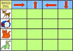 juego+de+orientaci%C3%B3n+espacial1.jpg