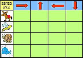 juego+de+orientaci%C3%B3n+espacial5.jpg