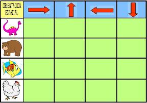 juego+de+orientaci%C3%B3n+espacial_4jpg.jpg