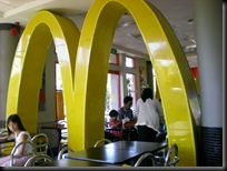 Mc Donalds Bundaran Waru (16)