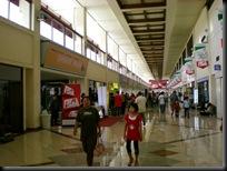 Bandara Juanda Collection (1114)