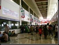 Bandara Juanda Collection (1116)