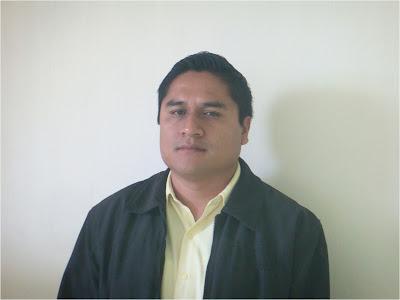 Ing.Victor