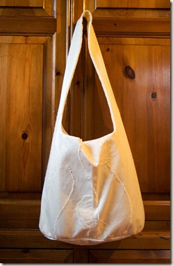 bag-6