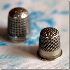 thimble-7