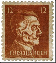 Futsches-Reich-Briefmarke-UK