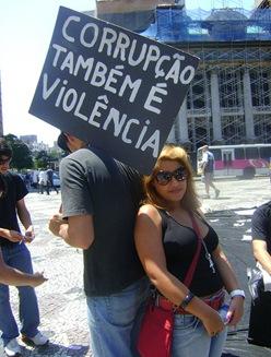 protestocinelandia3