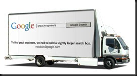 googleTruck3