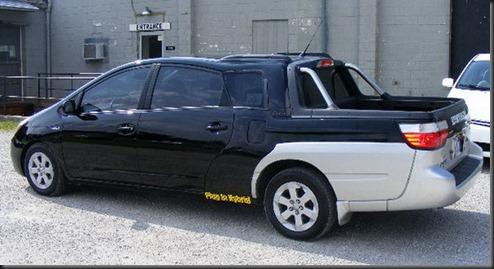 Pruck-Prius-Baja-01