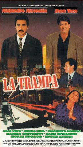 Alejandro Alcondez Por Ser Mexicano Movie Poster
