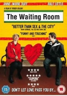 rapidshare.com/files The Waiting Room (2007) FESTiVAL DVDRip XviD - NODLABS